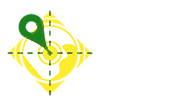 GPS Team Elite | Polskie Forum